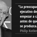 Cita Philip Kotler