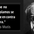 Cita Mutis