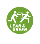 Proyecto lean&green
