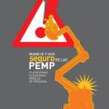 Prevención en el uso de las PEMP