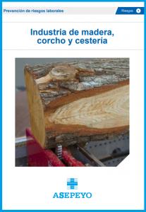 PRL-corcho