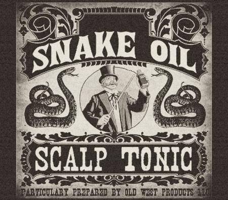 blog-snake-oil