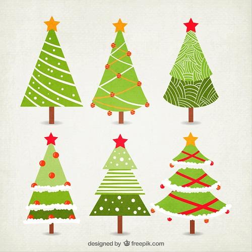 Prevención en Navidad