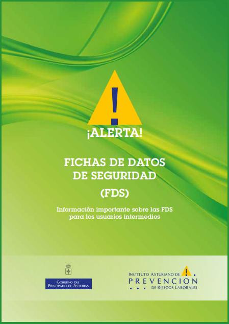 Prevención en el uso de FDS