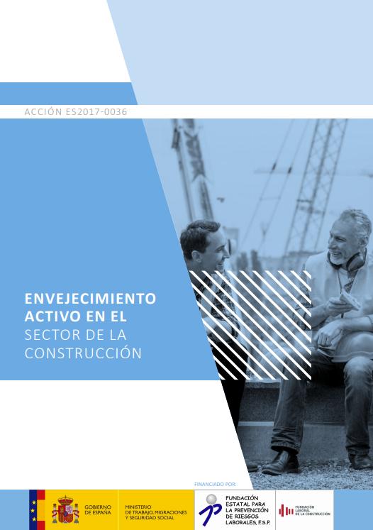 Prevención del envejecimiento en la construcción