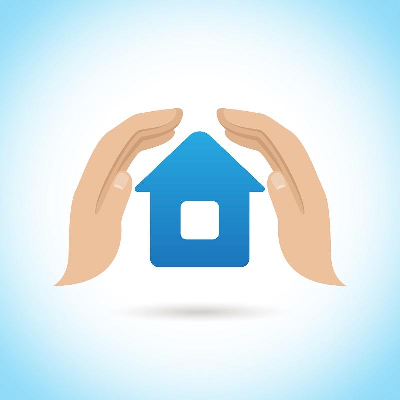 Consejos para vivir en hogares seguros