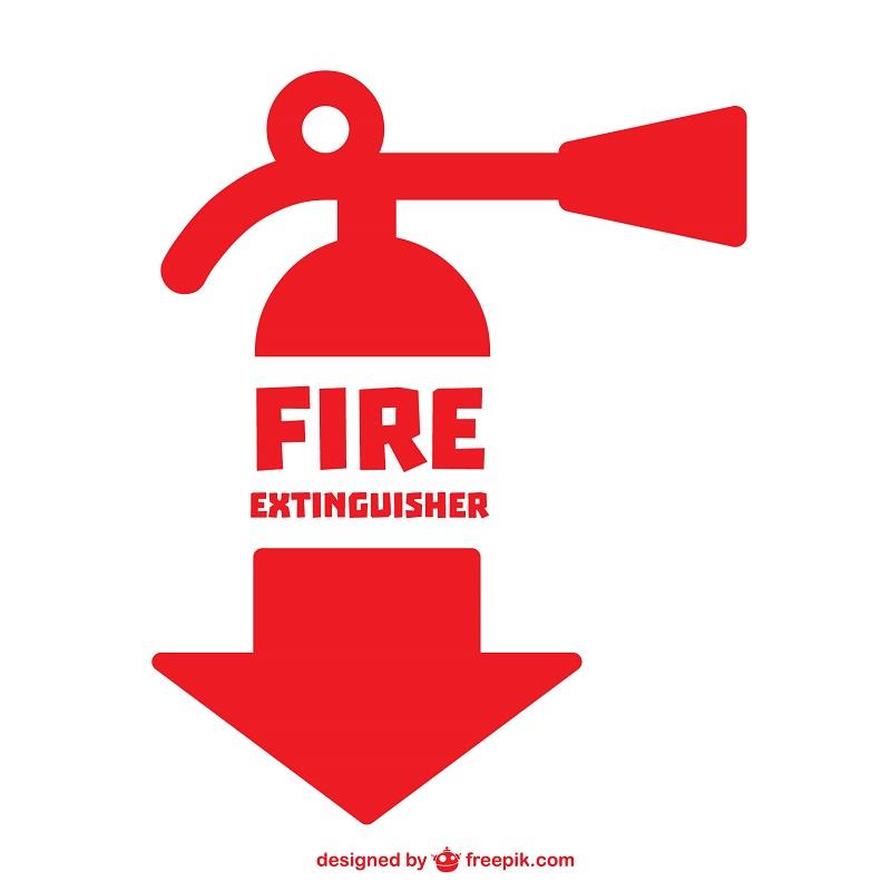 Prevención ante el fuego