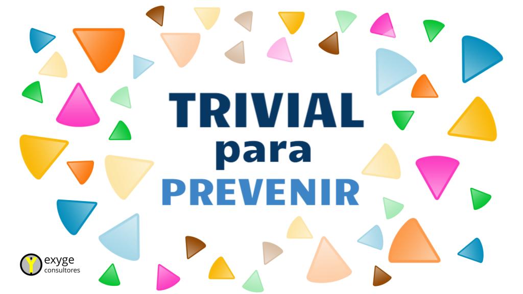 Trivial para prevenir