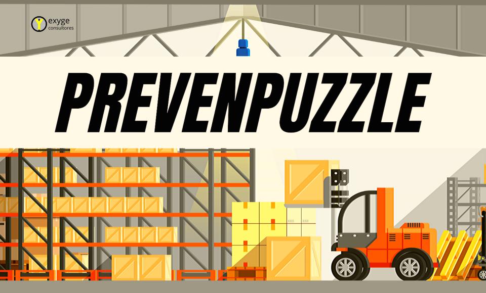 Prevenpuzzle