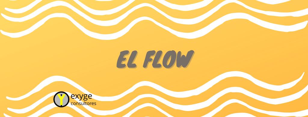 El flow