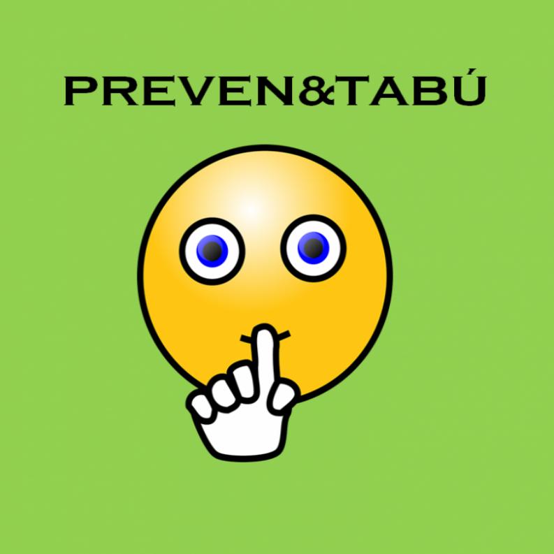 Preventabú