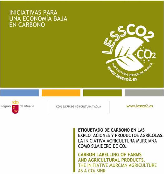 Proyecto lessco2