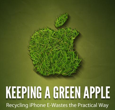 apple-recicla