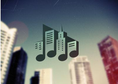 Musica y Logotipos