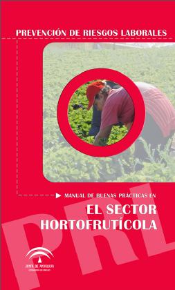 Sector hortofrutícloa