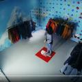 Gamificando una tienda de ropa
