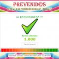 Prevenidos