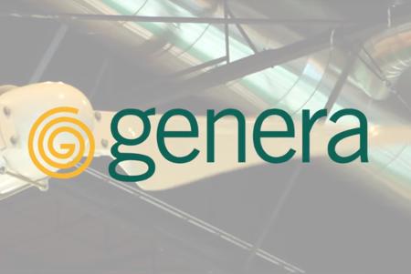 Genera 2017