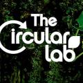 The Circular Lab