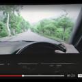 Video seguridad vial