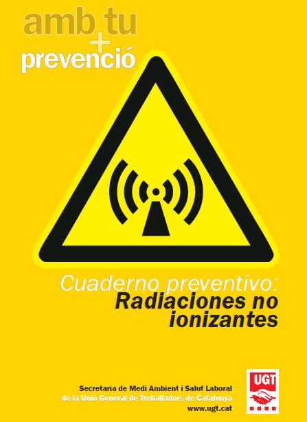 Exposición a radiaciones