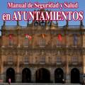 Prevención en ayuntamientos