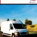 Manual seguridad vial laboral