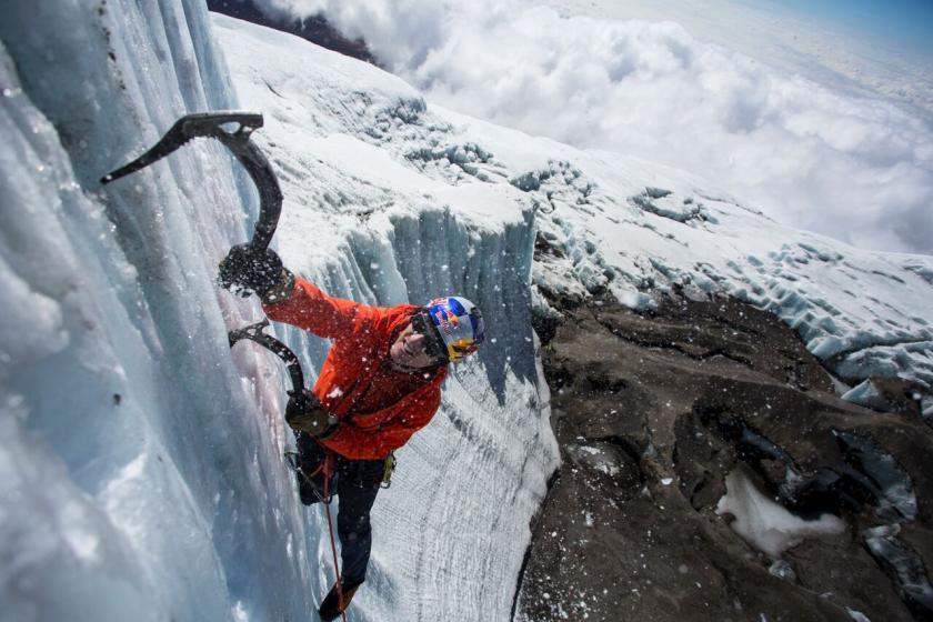 ¿Por qué los glaciares son importantes?