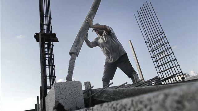 El mal del cemento