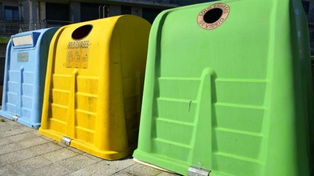 Consejos para generar menos basura