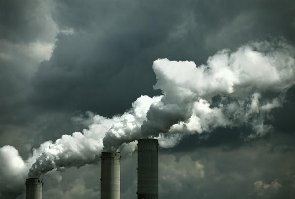 ¿Cuáles son las ciudades más contaminadas?