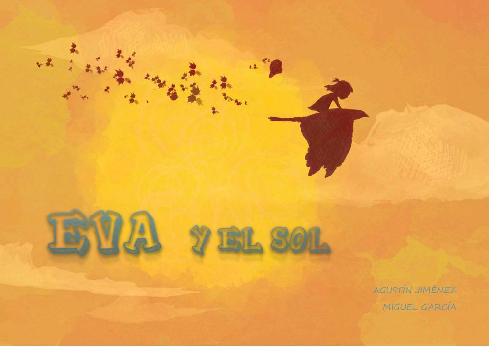 Eva y el sol