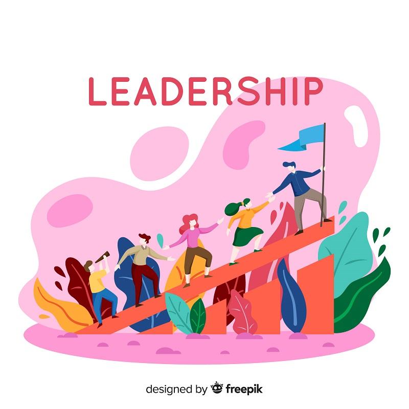 El liderazgo imprescindible