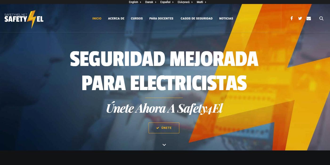 Safety4El