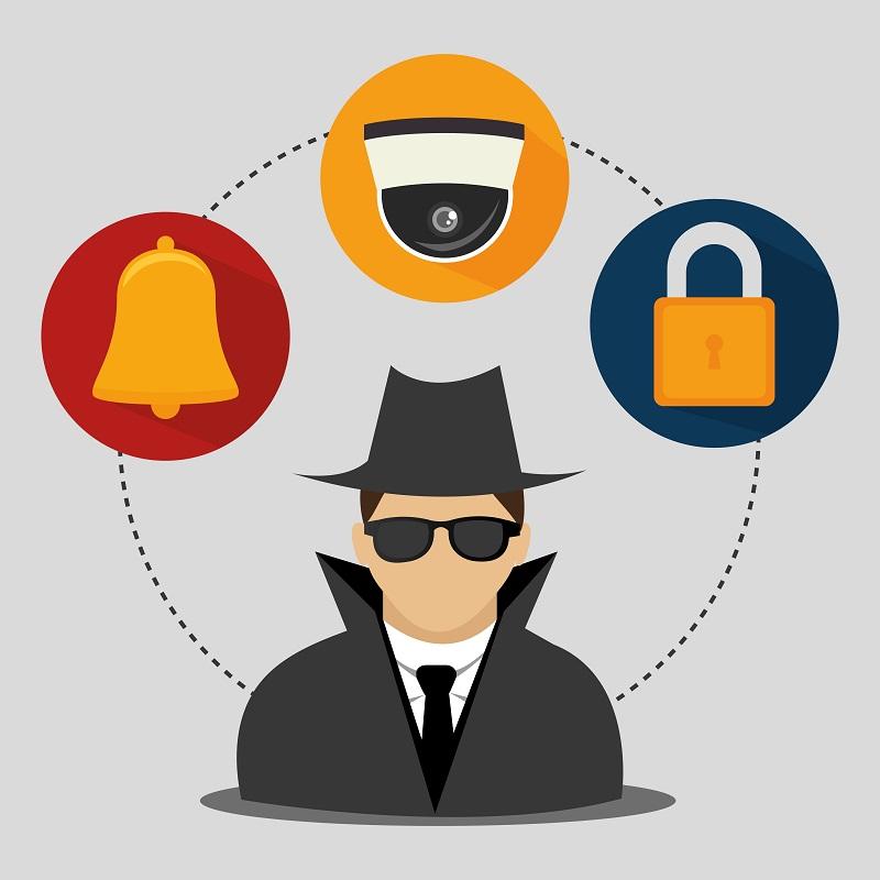 Protección de datos en la PRL