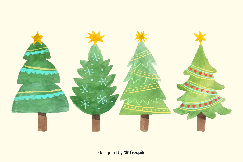 Reciclando la Navidad