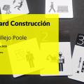 webinar_ prevencard