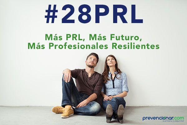 28PRL_2021